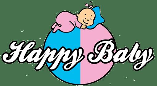 Happy Baby Kinderbetreuung